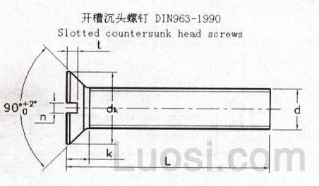 开槽电路施工图