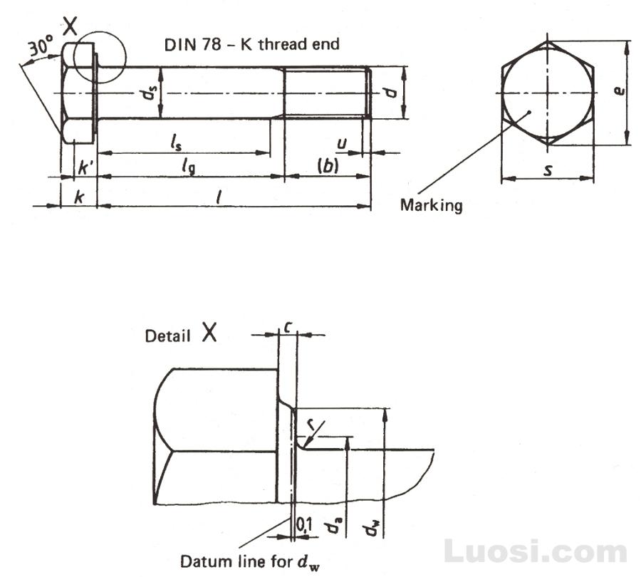 science dimensions 4 pdf download