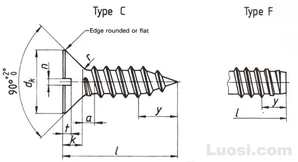 电路头型创意图示
