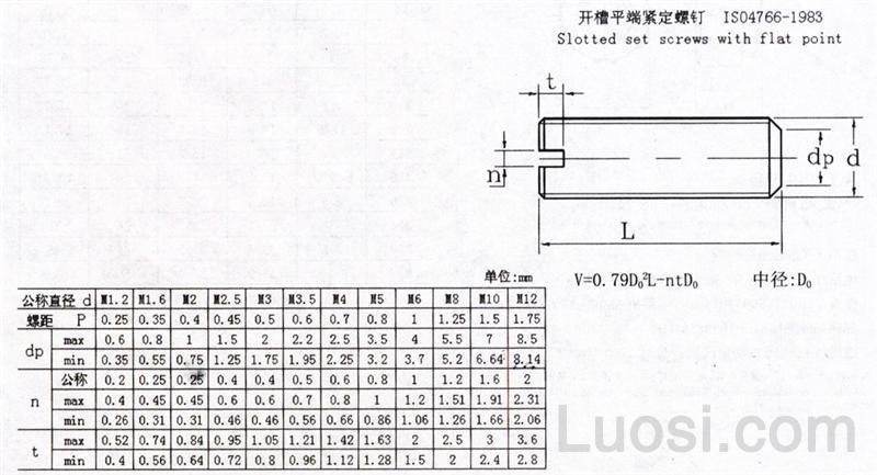 电路 电路图 电子 原理图 800_433