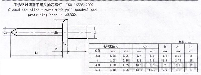 电路 电路图 电子 原理图 800_299