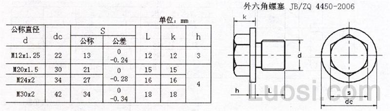 六角按键电路图