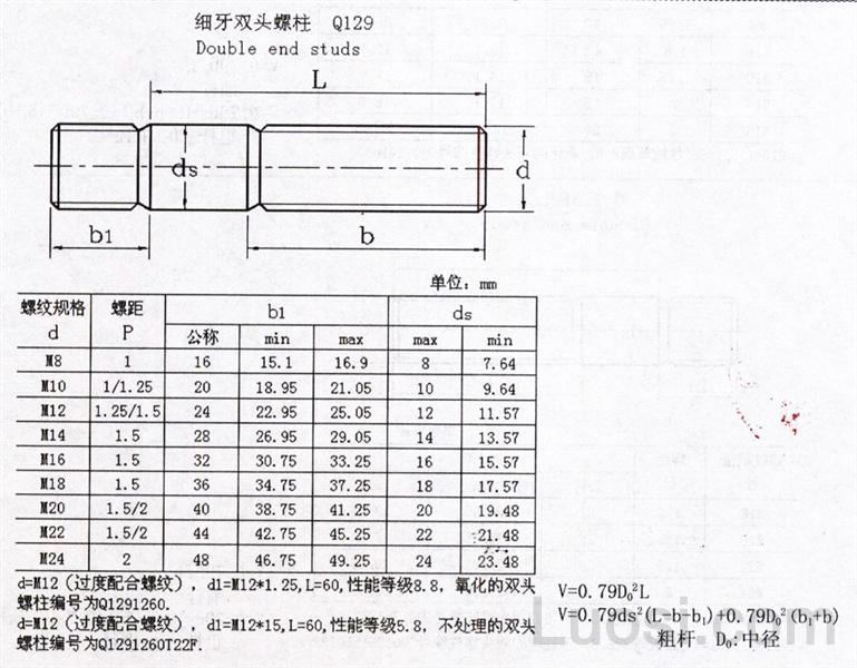 电路 电路图 电子 原理图 769_600