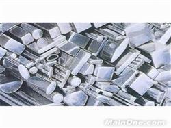 谈谈不锈钢(1)