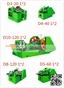 中國緊固件業的「產銷合一」之路
