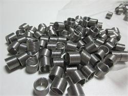 钢丝螺套的安装工具