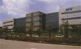北塔生產基地