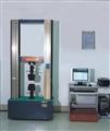 检测仪器--万能拉力试验机