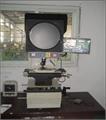 电子显示精密投影仪