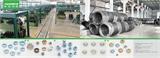 安盛汽车零部件画册 0331-05