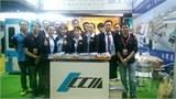2014年广州紧固件专业展