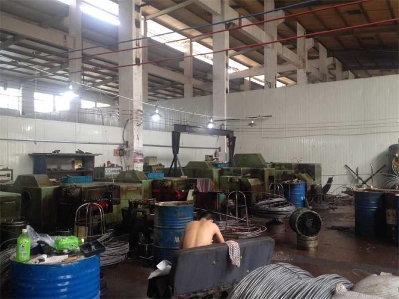 生产车间004