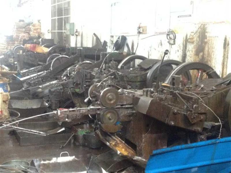 生产车间014