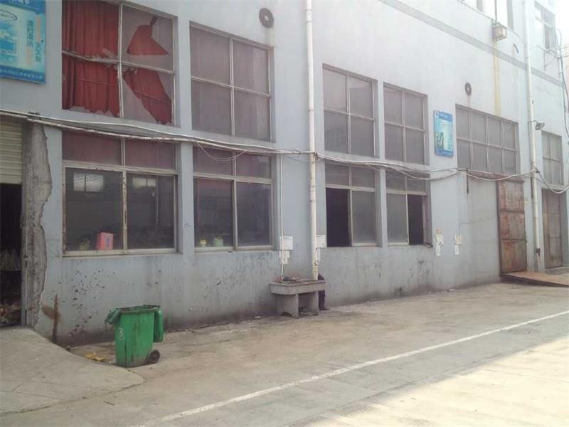 生产工厂17