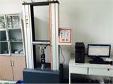 抗拉强度测试机