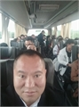 宁波领奇团队无锡苏州二日游20180421
