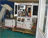 焊接螺母筛选机保证产品合格达到100%