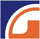 中山市通用螺丝制造有限公司Logo
