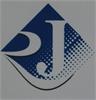 上海锦瑞标准件配套有限公司(上海兴瑞螺钉厂)