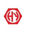 宁波禾楹高强度紧固件制造有限公司