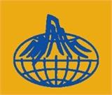 吴江市鼎龙金属五金制品有限公司Logo