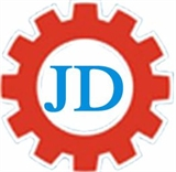 苏州巨东五金有限公司Logo