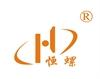 宁波恒辉螺纹工具有限公司