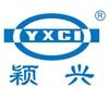 东莞市颖兴金属表面处理材料有限公司