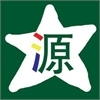 温州星源标准件厂