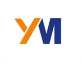 溫州市友銘緊固件制造有限公司Logo