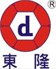 东莞市东隆五金模具机械有限公司