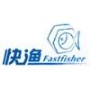 广州快渔科技有限公司