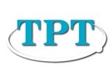 承品精密科技股份有限公司Logo