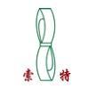 杭州索特弹簧垫圈有限公司
