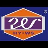 海盐卫士标准件有限公司Logo