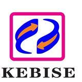 东莞市科必胜智能科技设备有限公司Logo