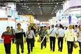 2013 第五届(广州)紧固件专业展