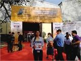 2019印度紧固件专业展