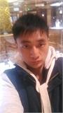 tangwei