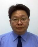 台灣珠擊磷化工藝技術(無酸洗)