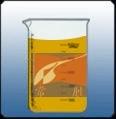 水剂型防锈液