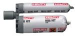 北京圣雷特销售瑞士喜利得注射式植筋胶