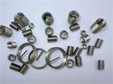 长期供应螺纹保护套/螺套/牙套/丝套