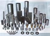 标准件模具、工量刃具