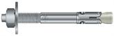 原装进口扭矩控制式特别高级膨胀螺栓