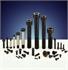 爱瑞德五金全面供应台湾芳生12.9级杯头、平圆杯、机米、塞打、喉塞等