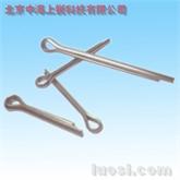 北京上锐发布ISO1234