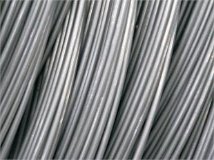 多种低合金钢丝