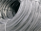低碳钢丝(粉抽线)