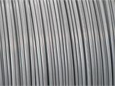 高强螺丝线